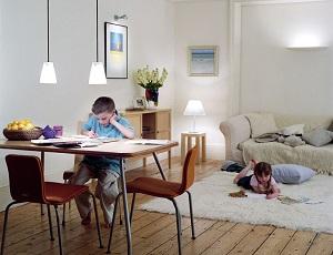 Детская-комната-должна-быть-грамотно-освещена