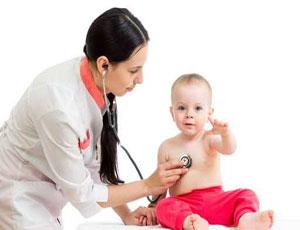 Лечение-детей-в-Израиле