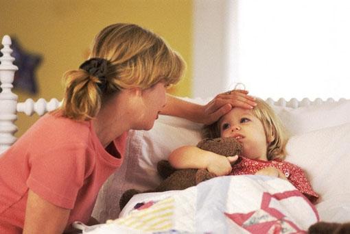 Лечим-ацетонемический-синдром