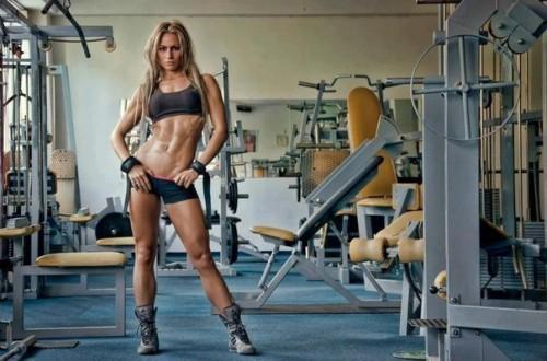 девушка-в-спортзале-500x330