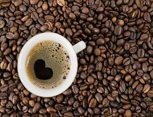 0130-coffee-in-cupW-1024x723-950x670