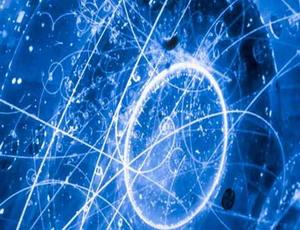 09_neutrinos19