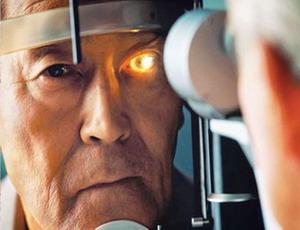 1-лечить-зрение-ветеран-дедушка