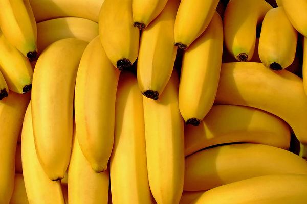 1367403557_banan