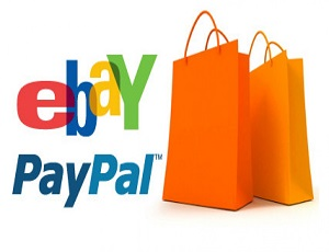1382313009-paypal-ebay.jpg-scaled
