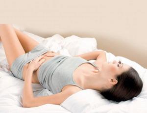 чем лечить спайки в гинекологии