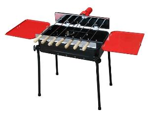 22216-portable-bbq-grill-1