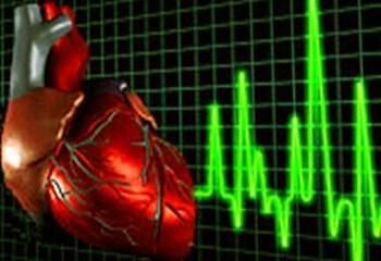 Слабая сердечная мышца и витамины