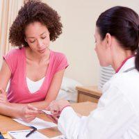 Кольпит при беременности: симптомы и лечение