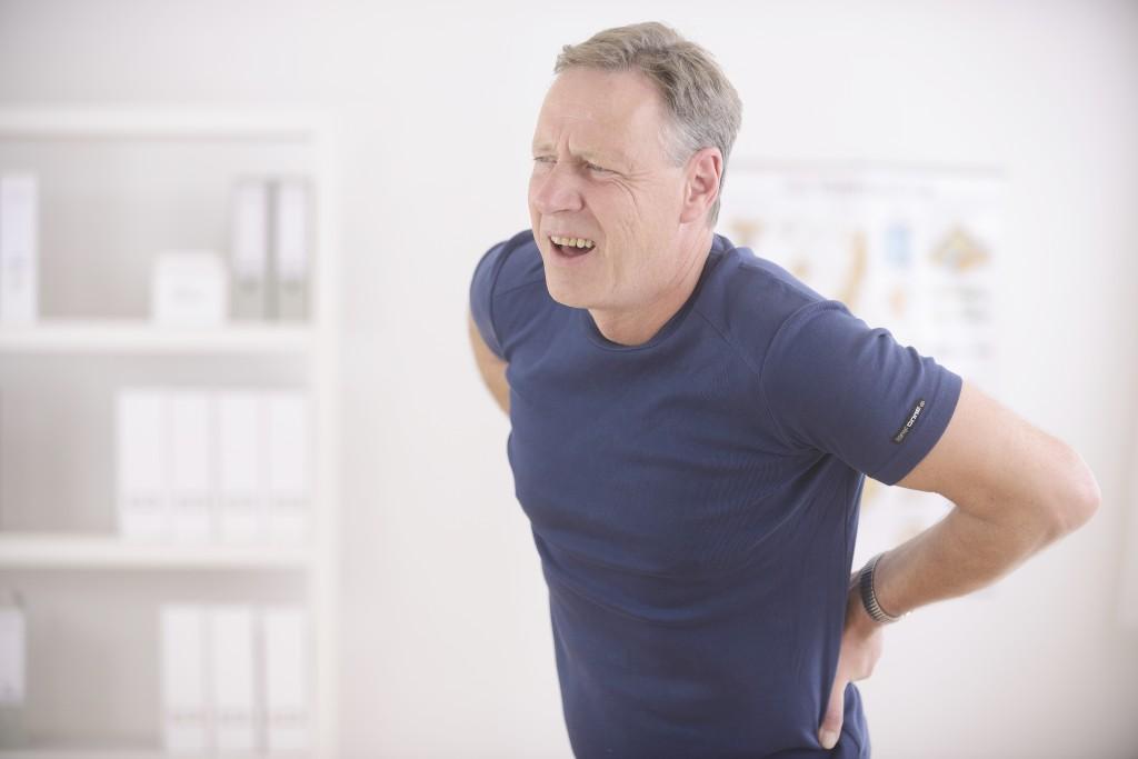 46_osteoporoz