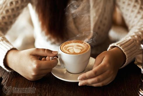 490x330_coffee_morning_4[2]