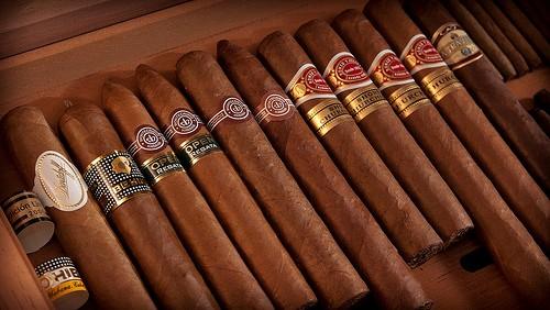 97147304_Cohiba_cigars_1