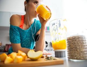 Dieta-owocowo-warzywna-fotolia-1024x683