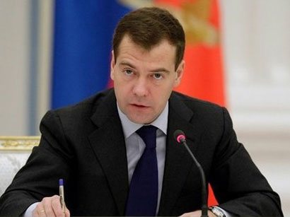 Dmitriy_Medvedev_albom_020512