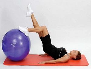 HB_Purple_Fitness_Ball1-1024x684