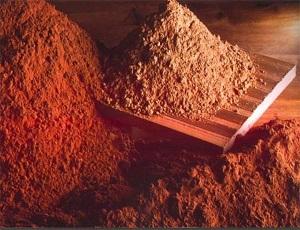 Kakao-Neskvik