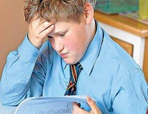 Mengetahui-Gangguan-Disleksia-Pada-Anak