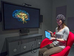 Real-time-3D-Brain-visualization-1