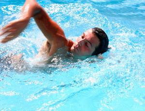 adultswimupload_i5ld