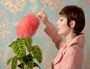 an72mc-woman-dusting-houseplant-1