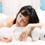 aromaterapija-dlja-sna-4