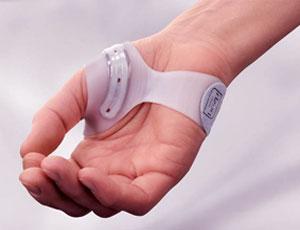 Артроз лучезапястного сустава. Лечение