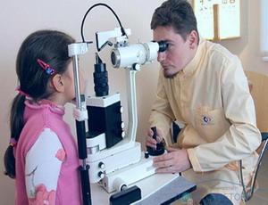 astigmatizm-u-detej-kak-raspo