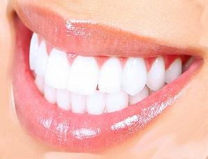 białe-zęby