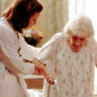 Болезнь Альцгеймера: симптомы, лечение