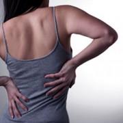 Лечение защемленного нерва