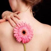 Безоперационное лечение межпозвоночной грыжи-1