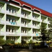 Медицинский центр «МедСтел»
