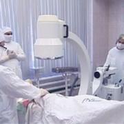Новейшие разработки в хирургии в помощь врачам