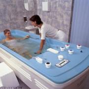 Санаторно-курортное лечение при планировании беременности