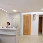 Стоматологические клиники в Краснодаре