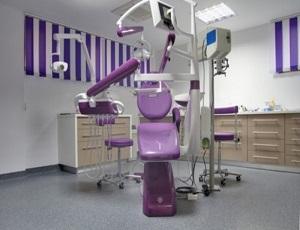 dental office interior design, dental office, office design