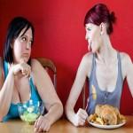dieta-mirimanovoj