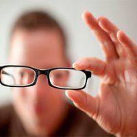 Дистрофия сетчатки глаза, основные сведения о болезни