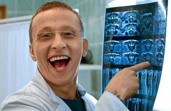 doctor_Bykov