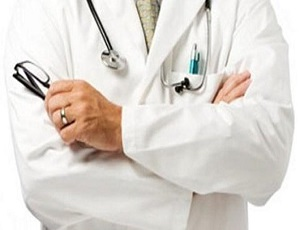 doktor_1387369042_670x0_0
