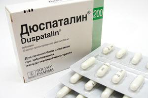 duspatalin-01