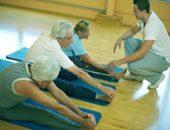 Движение – жизнь: нужна ли реабилитация после эндопротезирования суставов?
