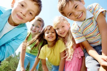 Здоровье ребенка 7-12 лет