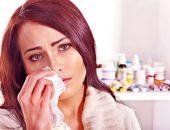 Гайморит острый, хронический, симптомы и лечение гайморита
