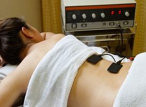 gastroduodenit-hronicheskiy-fizioterapiya