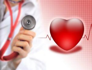 healthy-heart342