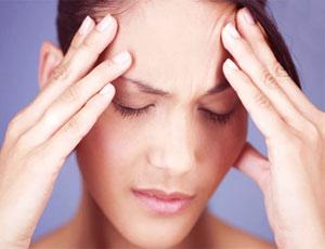Инсульт: причины, симптомы, лечение