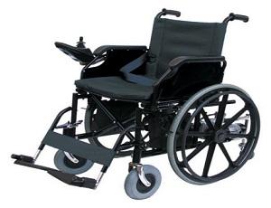 invalidnie-kolyaski
