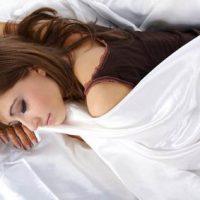 Появилось самое безопасное снотворное