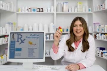 Рекомендации о поведении в аптеке при покупке лекарств
